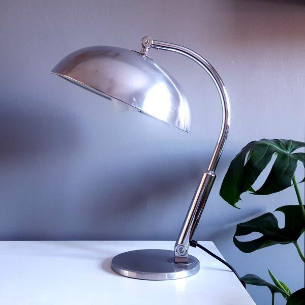 skrivbordslampa-modell-144-hala-zeist-nederländerna-h-.-busquet-50-tal-1