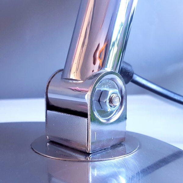 skrivbordslampa-modell-144-hala-zeist-nederländerna-h-.-busquet-50-tal-10