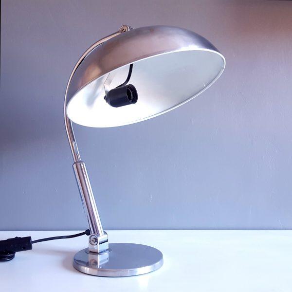 skrivbordslampa-modell-144-hala-zeist-nederländerna-h-.-busquet-50-tal-12