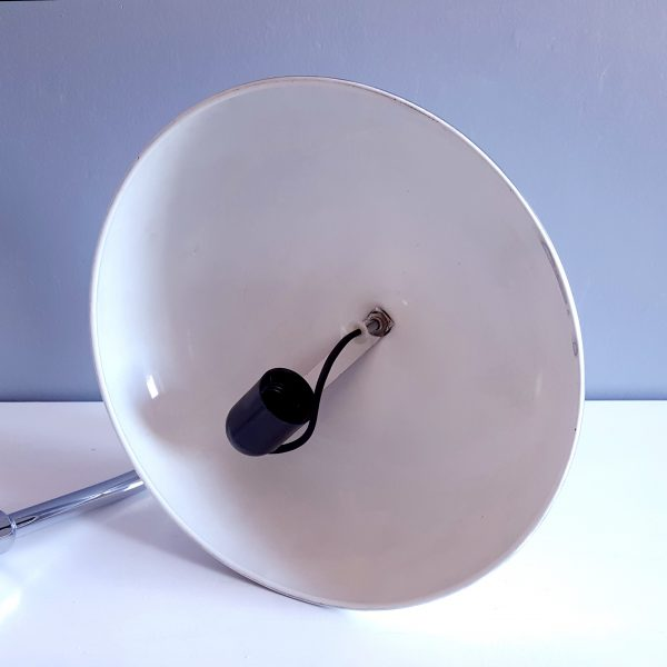 skrivbordslampa-modell-144-hala-zeist-nederländerna-h-.-busquet-50-tal-13
