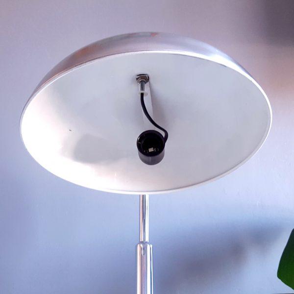 skrivbordslampa-modell-144-hala-zeist-nederländerna-h-.-busquet-50-tal-14