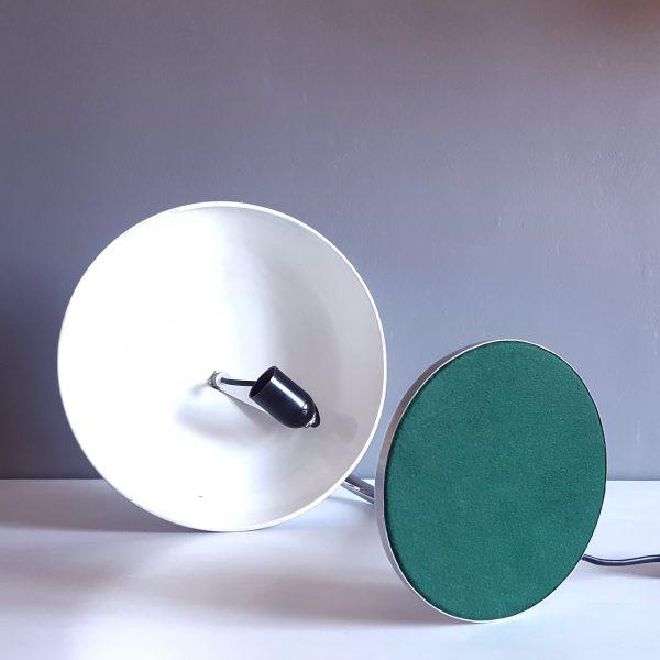 skrivbordslampa-modell-144-hala-zeist-nederländerna-h-.-busquet-50-tal-16