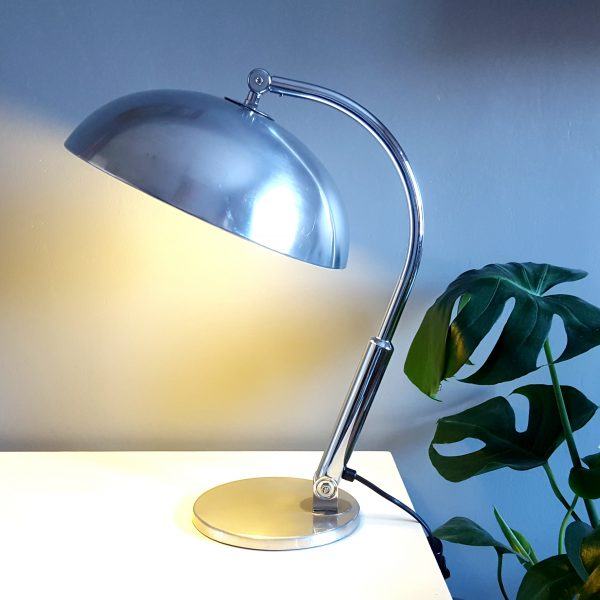 skrivbordslampa-modell-144-hala-zeist-nederländerna-h-.-busquet-50-tal-2