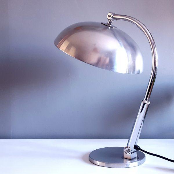 skrivbordslampa-modell-144-hala-zeist-nederländerna-h-.-busquet-50-tal-3