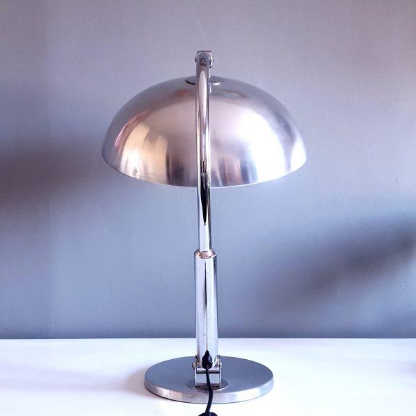 skrivbordslampa-modell-144-hala-zeist-nederländerna-h-.-busquet-50-tal-4