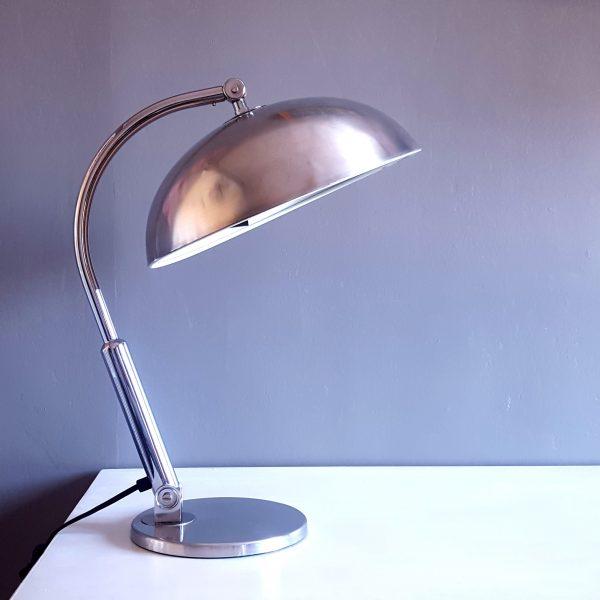 skrivbordslampa-modell-144-hala-zeist-nederländerna-h-.-busquet-50-tal-5