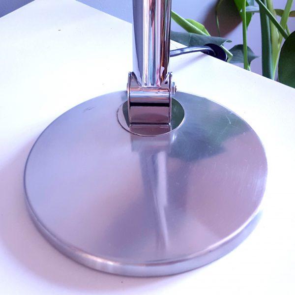 skrivbordslampa-modell-144-hala-zeist-nederländerna-h-.-busquet-50-tal-8