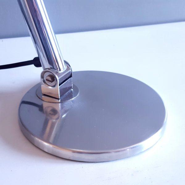 skrivbordslampa-modell-144-hala-zeist-nederländerna-h-.-busquet-50-tal-9
