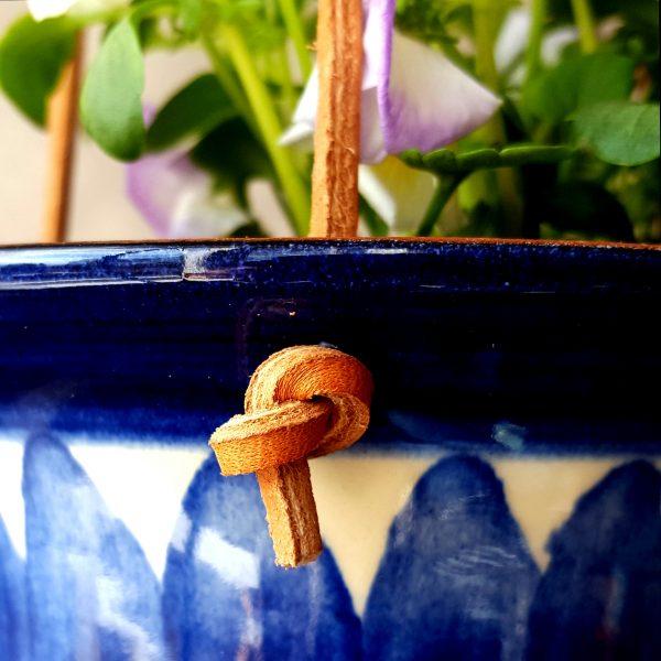 ampelkruka-blå-&-vit-gabriel-keramik-70-talet-6