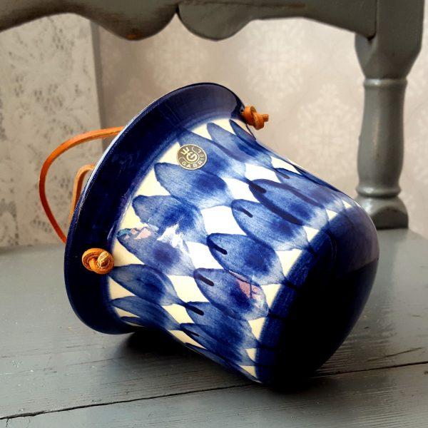 ampelkruka-blå-&-vit-gabriel-keramik-70-talet-7
