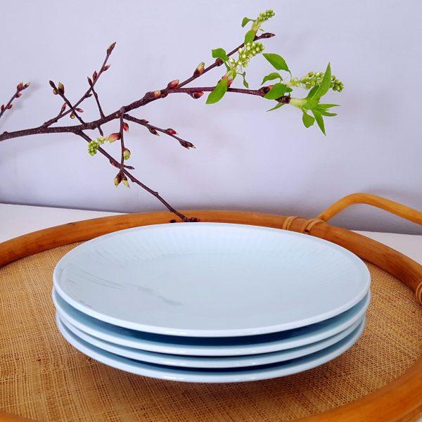 assiett-kolorita-pastellblå-rörstrand-hertha-bengtson-1