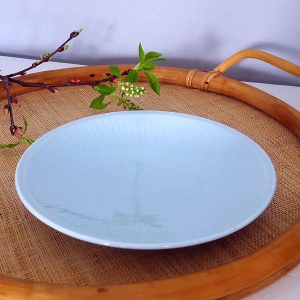 assiett-kolorita-pastellblå-rörstrand-hertha-bengtson-2