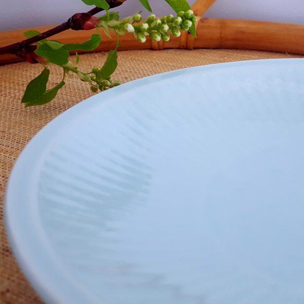 assiett-kolorita-pastellblå-rörstrand-hertha-bengtson-3