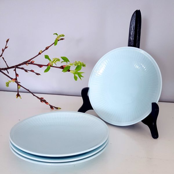 assiett-kolorita-pastellblå-rörstrand-hertha-bengtson-6