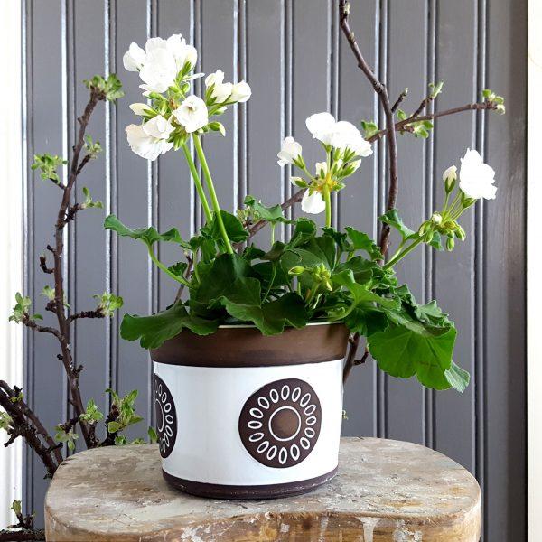 blomkruka-rondo-upsala-ekeby-mari-simmulson-4