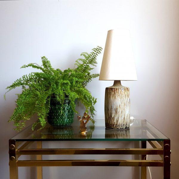 bordslampa-rubus-rörstrand-sweden-gunnar-nylund-1