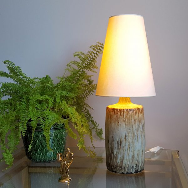 bordslampa-rubus-rörstrand-sweden-gunnar-nylund-2