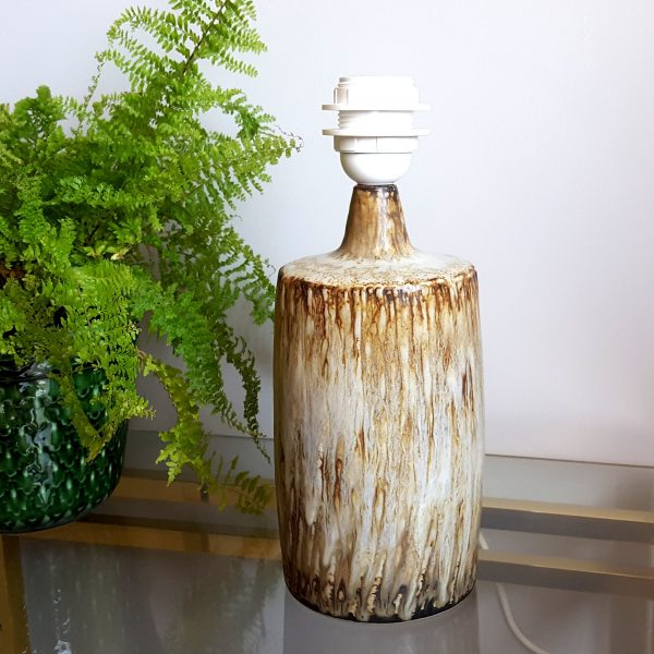 bordslampa-rubus-rörstrand-sweden-gunnar-nylund-3