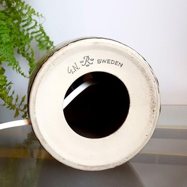bordslampa-rubus-rörstrand-sweden-gunnar-nylund-6