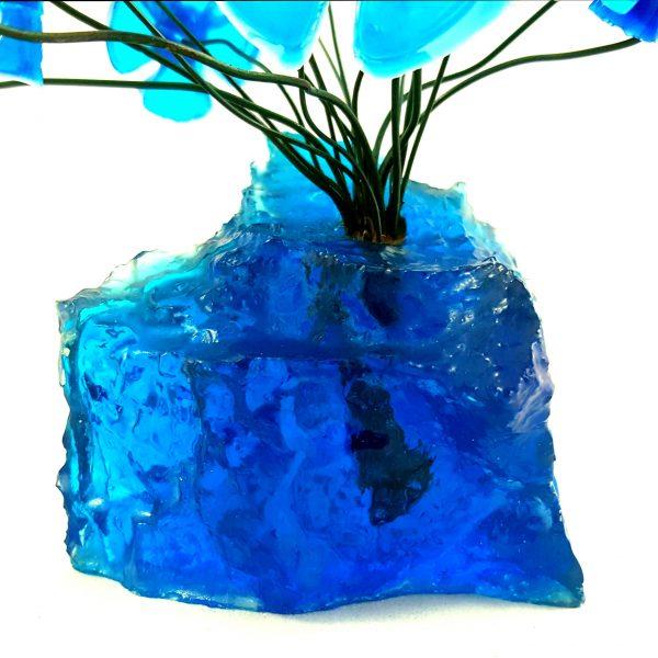 prydnadsblommor-turkos-crystal-craft-retro-4