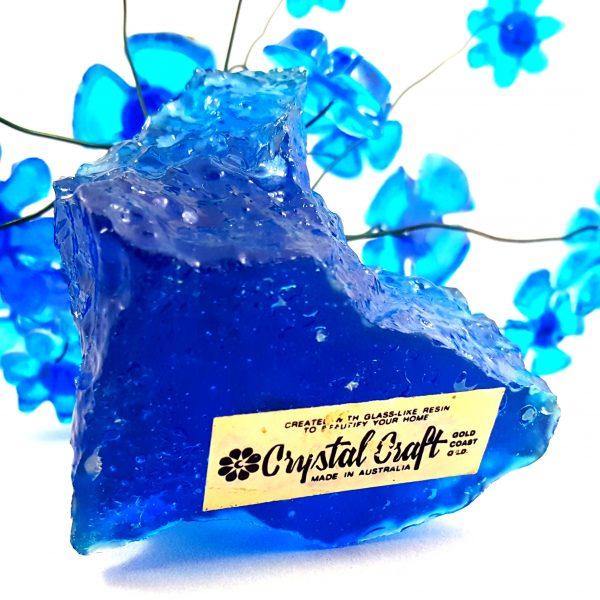 prydnadsblommor-turkos-crystal-craft-retro-5