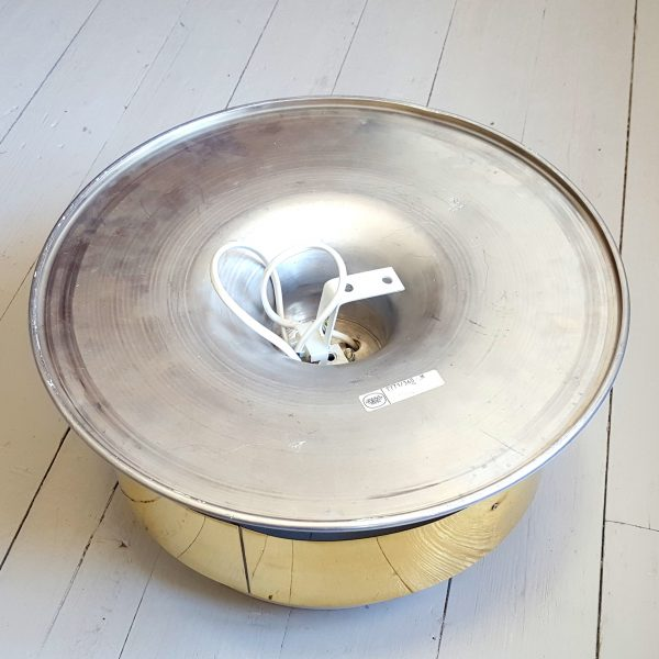 taklampa-metall-hans-agne-jakobsson-markaryd-60-tal-6