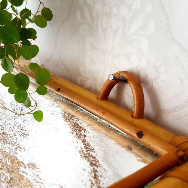 vägghylla-bambu-&-rotting-råglas-vintage-5