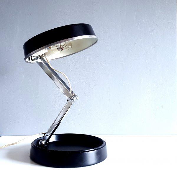bordslampa-gei-modell-209-short-spanien-60-talet-1