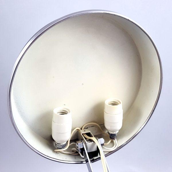 bordslampa-gei-modell-209-short-spanien-60-talet-12