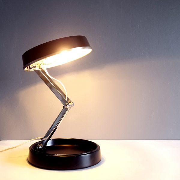 bordslampa-gei-modell-209-short-spanien-60-talet-2