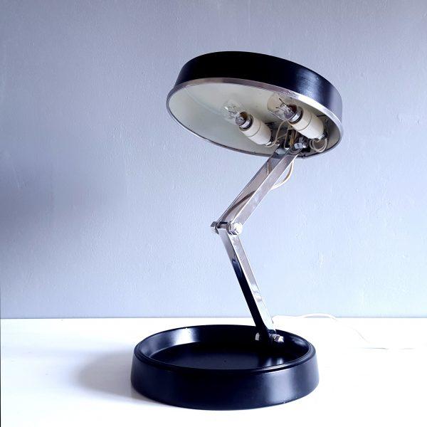 bordslampa-gei-modell-209-short-spanien-60-talet-3