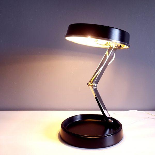 bordslampa-gei-modell-209-short-spanien-60-talet-4