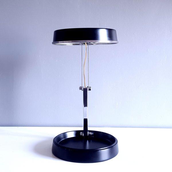 bordslampa-gei-modell-209-short-spanien-60-talet-5
