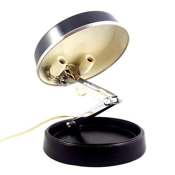 bordslampa-gei-modell-209-short-spanien-60-talet-7