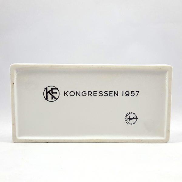 fat-grazia-katarinahissen-kf-huset-gustavsberg-stig-lindberg-8
