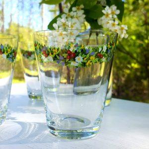 Svenskt Glas