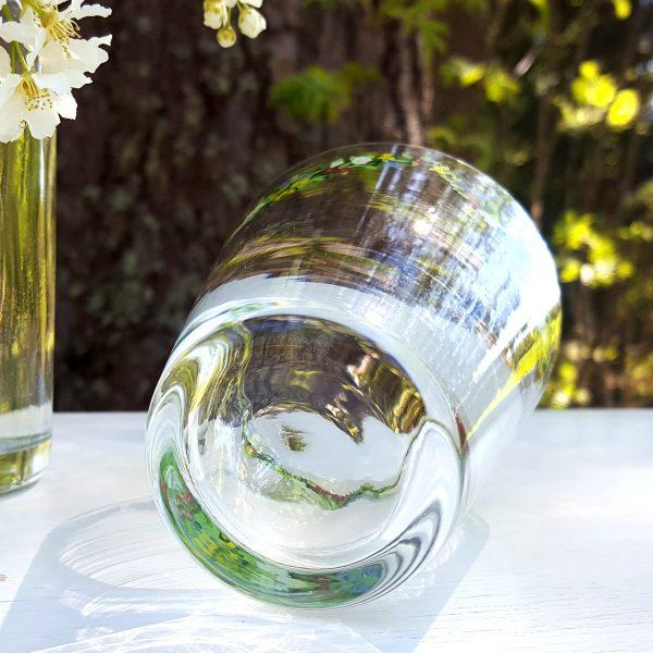 glas-4-pack-sommarblommor-boda-shop-jackie-lynd-6