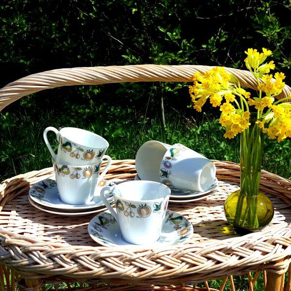 kaffekopp-fruktdekor-porslin-vintage-1