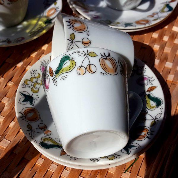 kaffekopp-fruktdekor-porslin-vintage-10-1