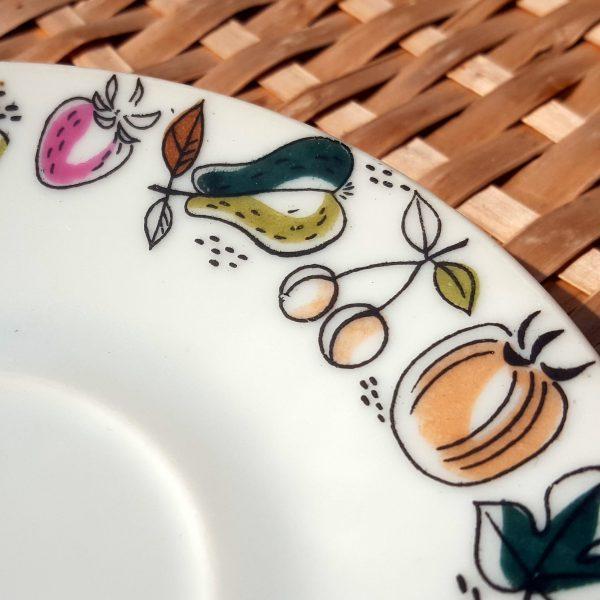 kaffekopp-fruktdekor-porslin-vintage-12