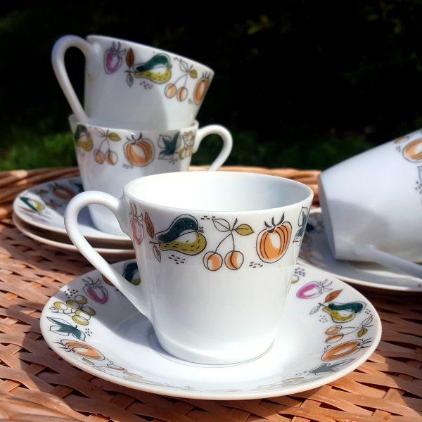 kaffekopp-fruktdekor-porslin-vintage-2