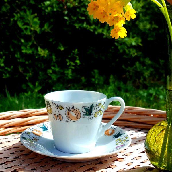 kaffekopp-fruktdekor-porslin-vintage-3