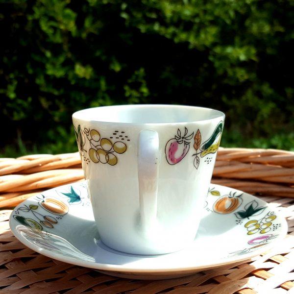 kaffekopp-fruktdekor-porslin-vintage-4