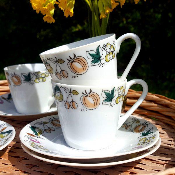 kaffekopp-fruktdekor-porslin-vintage-5