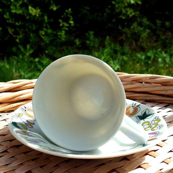 kaffekopp-fruktdekor-porslin-vintage-6