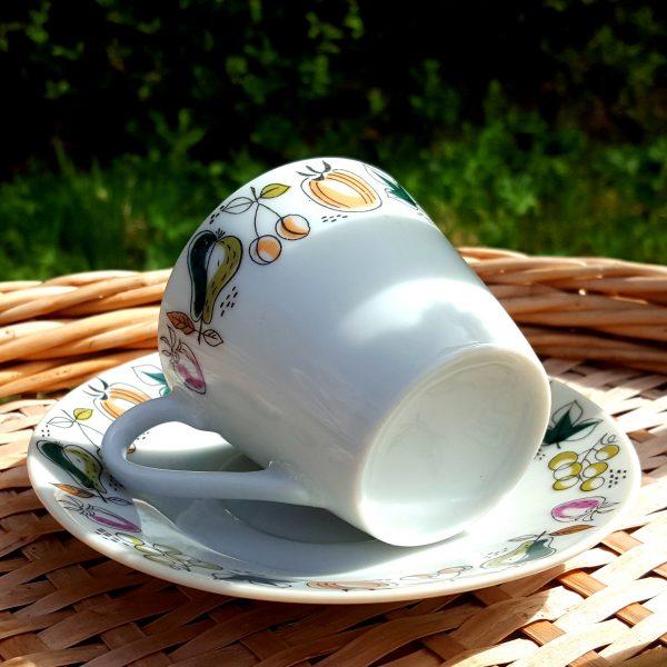 kaffekopp-fruktdekor-porslin-vintage-7