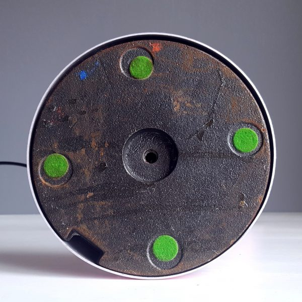 skrivbordslampa-rosa-metall-bofa-retro-12