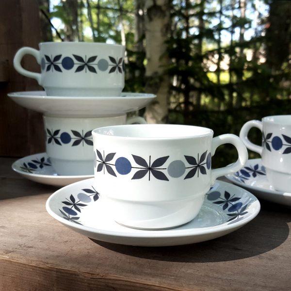 kaffekopp-blåvinge-rörstrand-retro-2