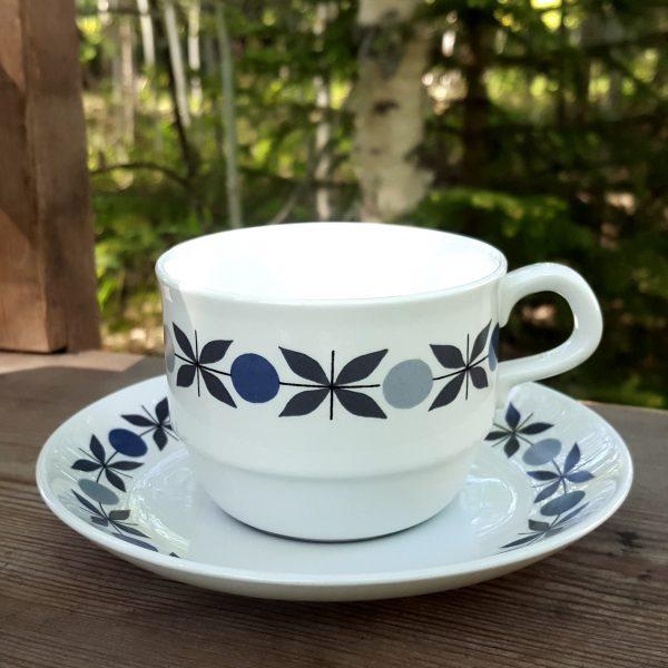 kaffekopp-blåvinge-rörstrand-retro-3