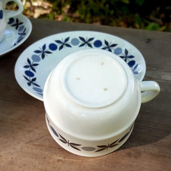 kaffekopp-blåvinge-rörstrand-retro-4